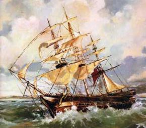 ship_rockingham